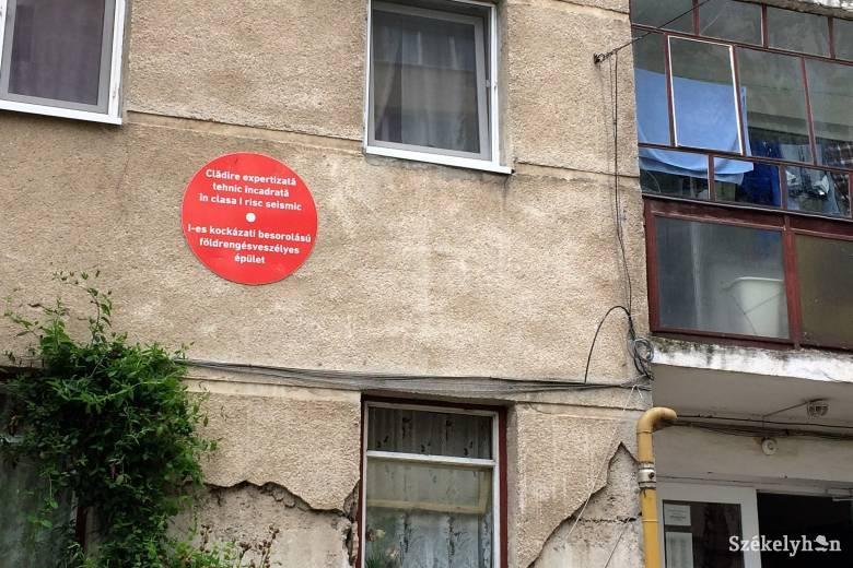 Kész katasztrófa: vonzóbbá tennék a kötelező lakásbiztosítást