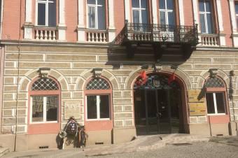 Már csak Strasbourgban bízik a Fogolyán-örökös: három évtizede küzd jussa restitúciójáért Szotyori-Nagy Áron