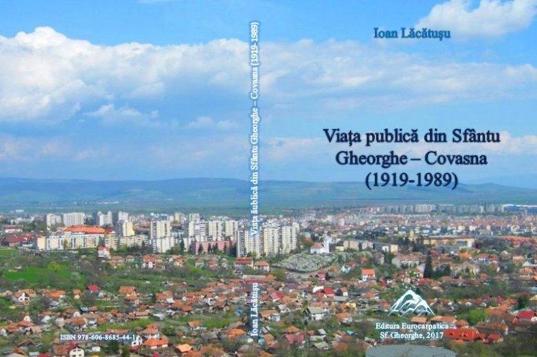 Átszövi a magyarellenesség a román helytörténeti könyveket