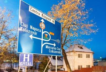 Akkor is dönthetnek az önkormányzatok a nyelvhasználati jog érvényesítéséről, ha húsz százalék alá csökken a magyarság