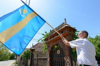 EMI-tábor: újabb lépéseket terveznek a székelyföldi autonómia kivívásának érdekében