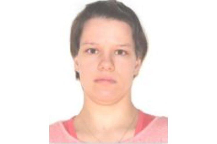 Eltűnt sepsiszentgyörgyi nőt keresnek