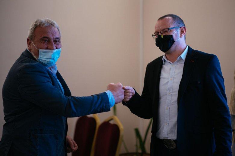 Környezetmérnök, egyetemi oktató Kézdivásárhely új alpolgármestere