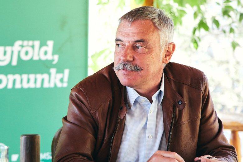 Újraindítás éve Kovászna megyében: elfogadták az elmúlt 30 év legnagyobb költségvetését