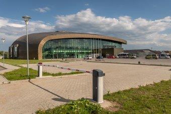 FIBA Európa Kupa: házigazda lesz januárban a Sepsi-SIC