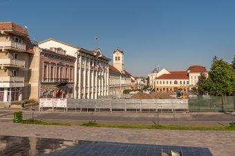 Megvan a másik alprefektus kinevezése is Kovászna megyében