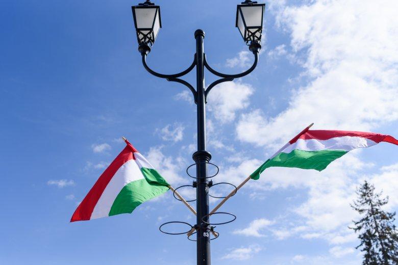 Van, ami járványhelyzetben sem tűr halasztást: újabb zászlóbírság Sepsiszentgyörgyön