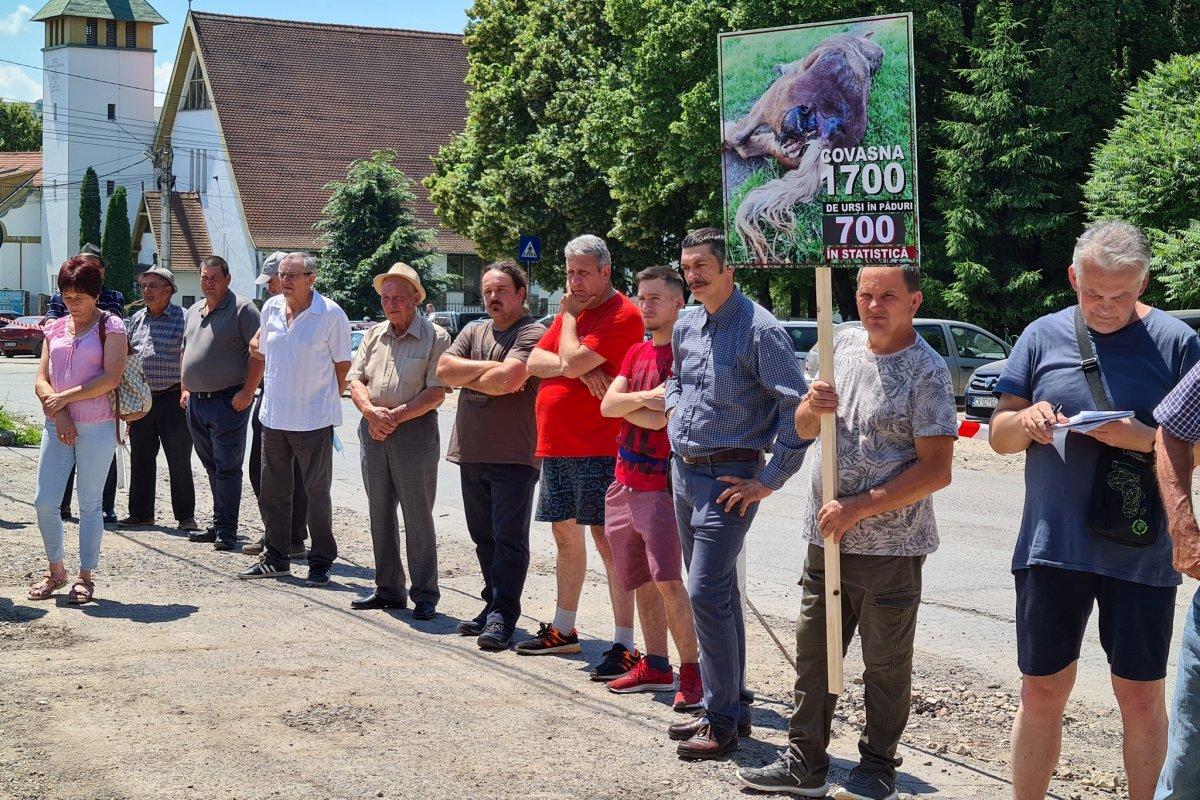 •  Fotó: Kovászna megye tanácsának sajtóirodája