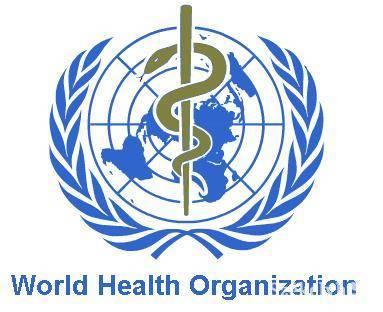 Számos tévhitre hívja fel a figyelmet a WHO a koronavírussal kapcsolatban