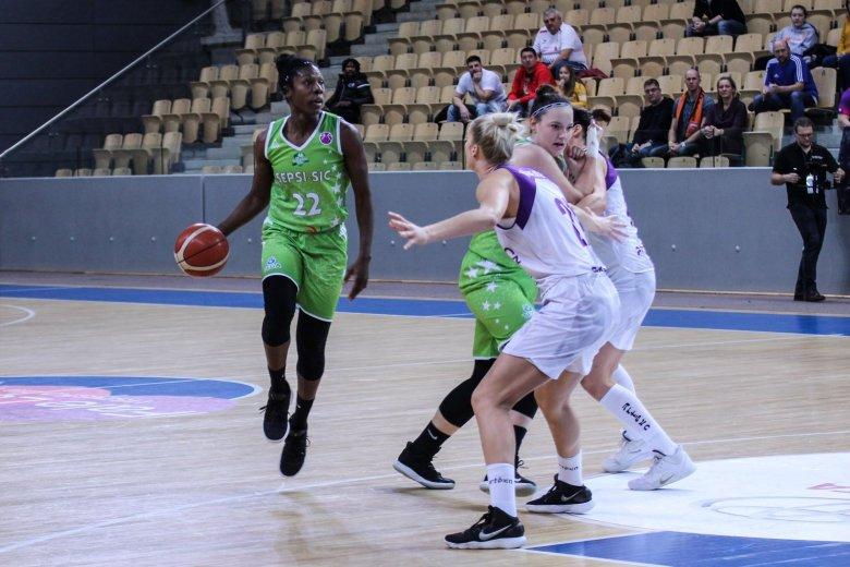Sepsi-SIC: elismerések az Eurobasket szakportáltól