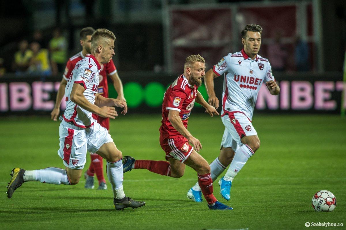https://media.szekelyhon.ro/pictures/haromszek/sport/2019/o_sepsiosk-bukarestidinamo-pnt-11.jpg