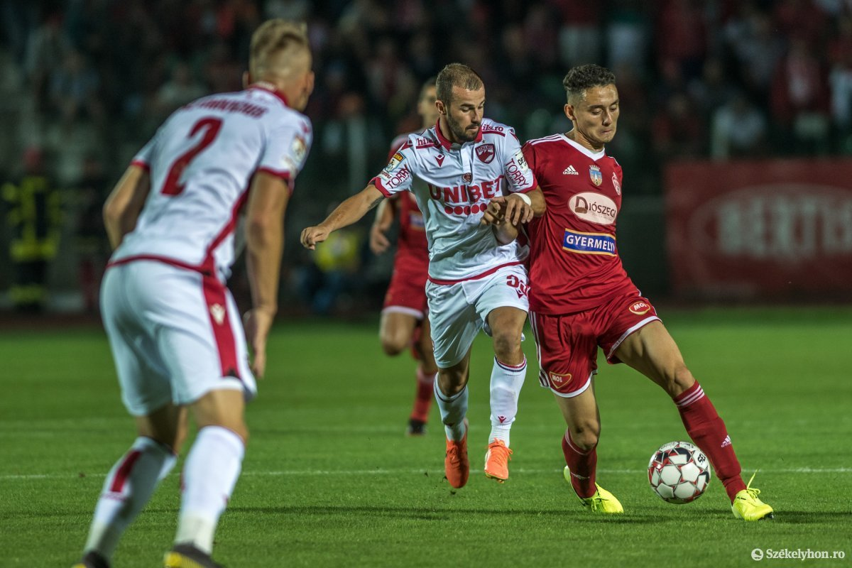 https://media.szekelyhon.ro/pictures/haromszek/sport/2019/o_sepsiosk-bukarestidinamo-pnt-12.jpg