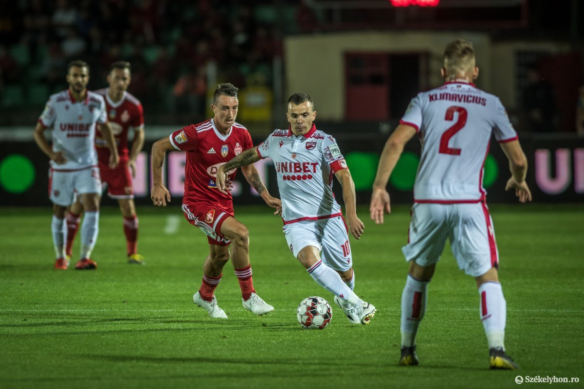 https://media.szekelyhon.ro/pictures/haromszek/sport/2019/o_sepsiosk-bukarestidinamo-pnt-13.jpg