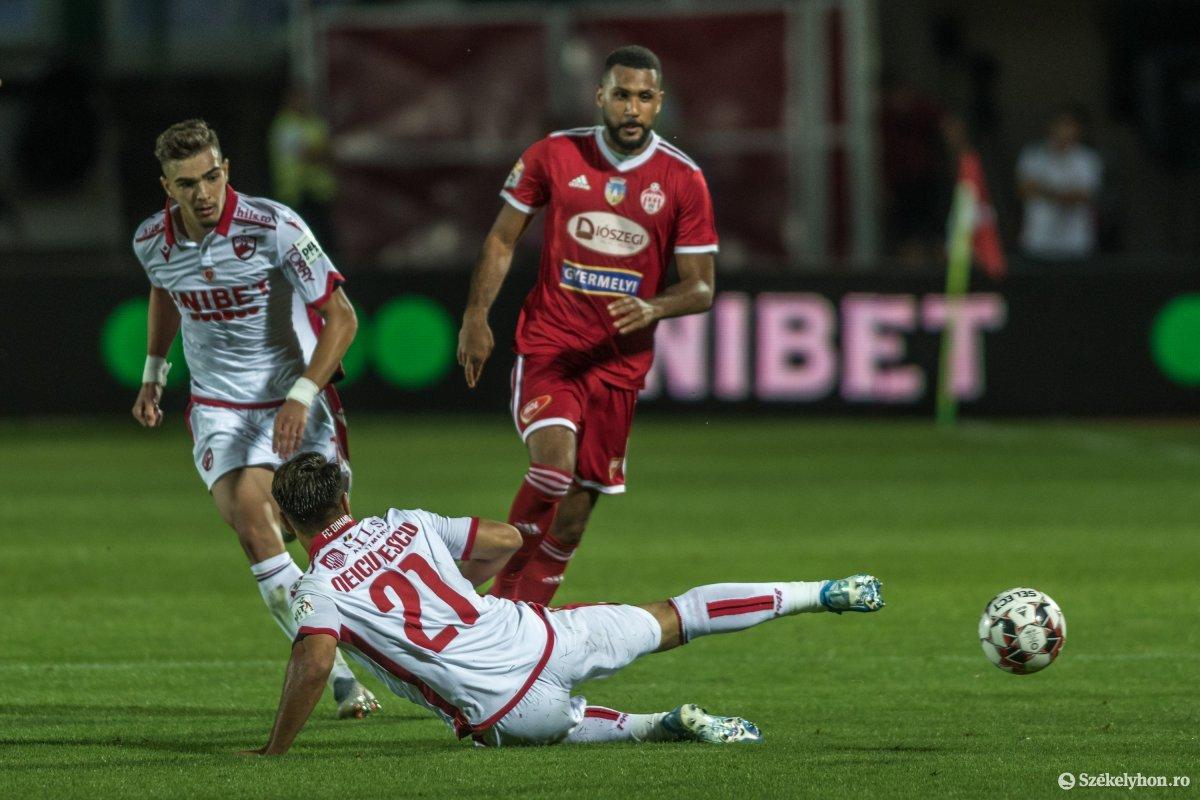https://media.szekelyhon.ro/pictures/haromszek/sport/2019/o_sepsiosk-bukarestidinamo-pnt-14.jpg