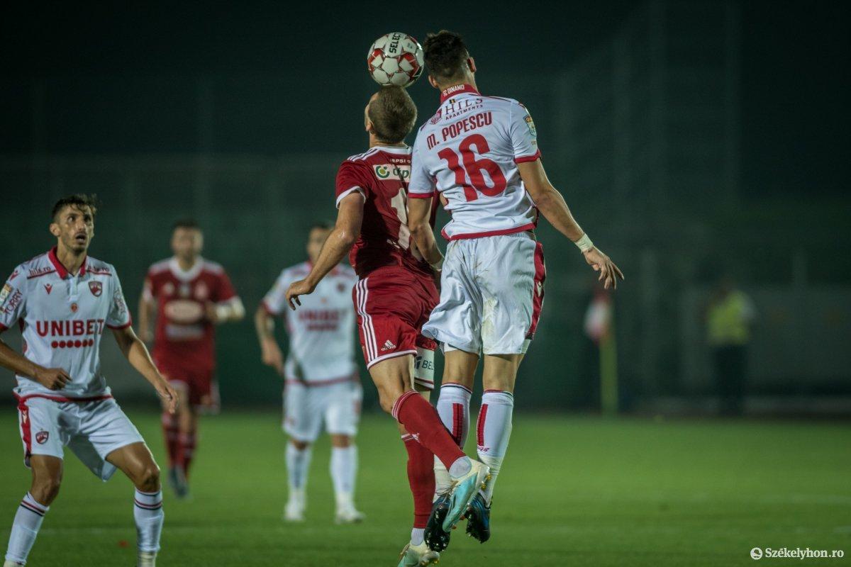 https://media.szekelyhon.ro/pictures/haromszek/sport/2019/o_sepsiosk-bukarestidinamo-pnt-21.jpg