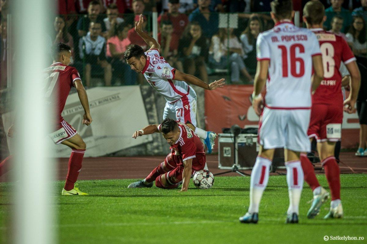 https://media.szekelyhon.ro/pictures/haromszek/sport/2019/o_sepsiosk-bukarestidinamo-pnt-6.jpg