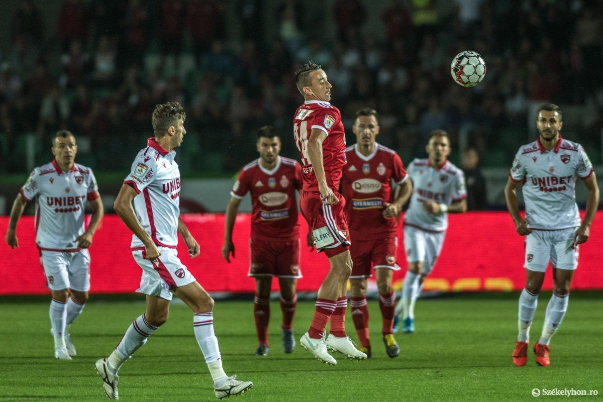 https://media.szekelyhon.ro/pictures/haromszek/sport/2019/o_sepsiosk-bukarestidinamo-pnt-7.jpg