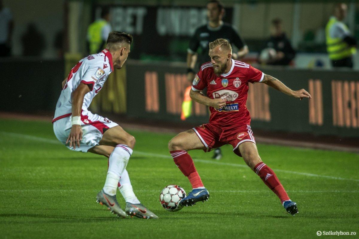 https://media.szekelyhon.ro/pictures/haromszek/sport/2019/o_sepsiosk-bukarestidinamo-pnt-9.jpg