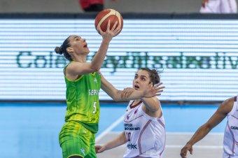 Szatmár–Sepsi-SIC rangadó a második körben