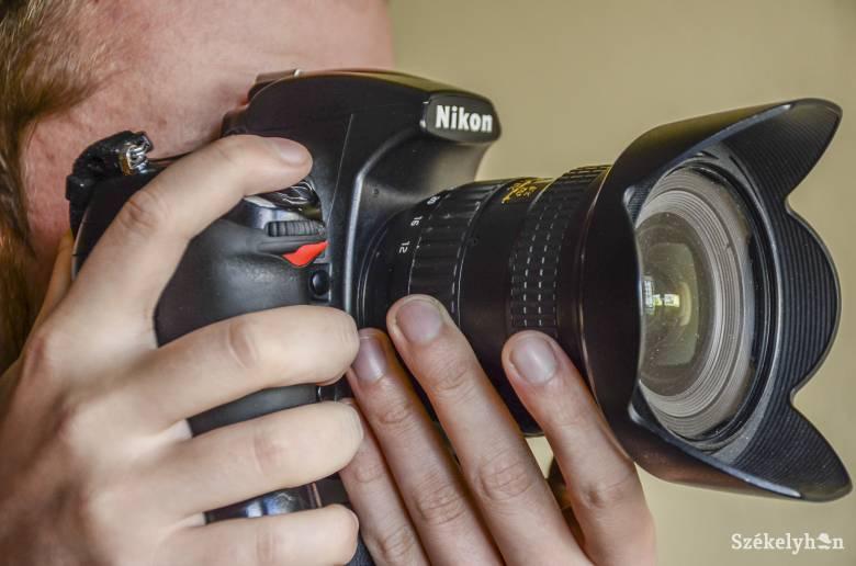 Magyar szemmel: fotópályázatot hirdetnek a nemzeti újrakezdés éve keretében