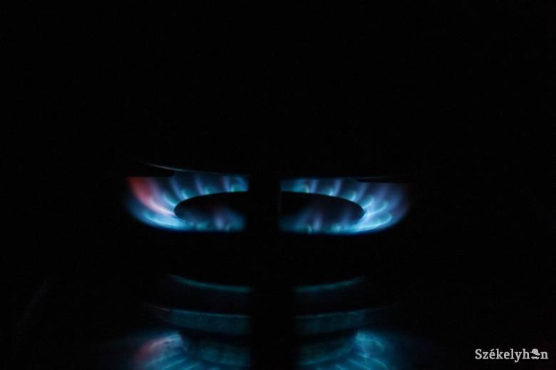 ANRE alelnök: nem valószínű, hogy az árliberalizáció után emelkedni fognak a gázárak