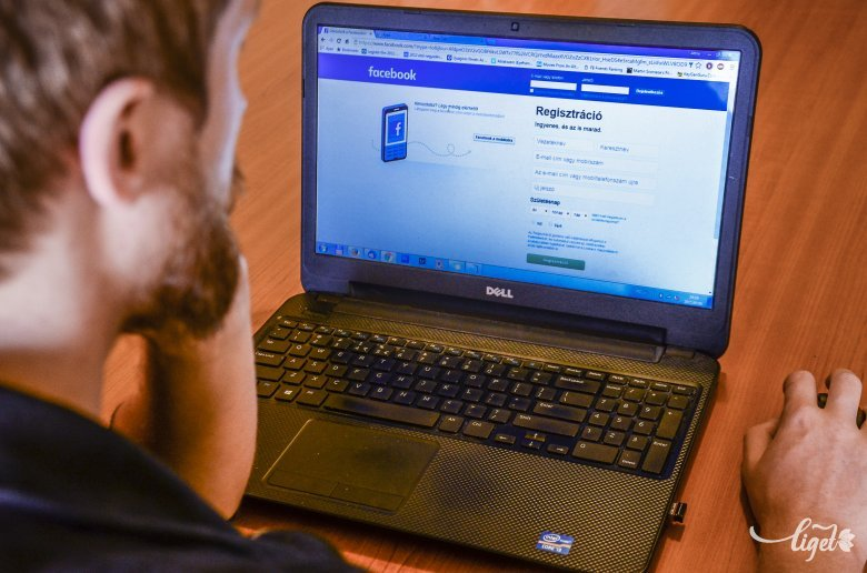 Ha csapdába estünk: mit tehetünk a Facebook-vírus ellen?