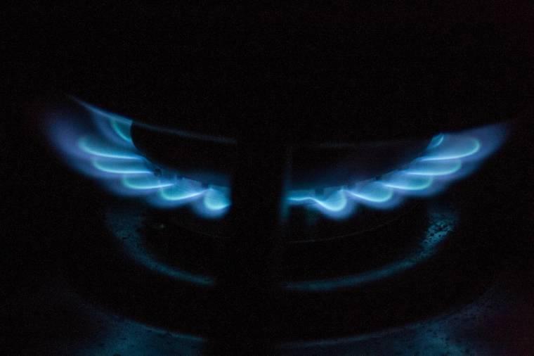 Lemond a földgázkereskedői engedélyéről a Hargaz, más szolgáltató veszi át a klienseiket