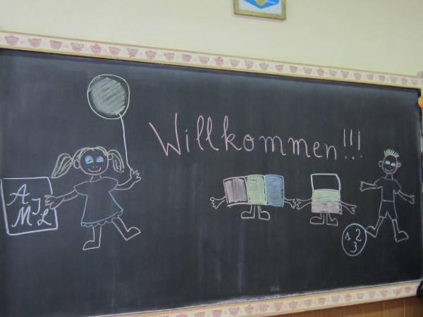 Németország több mint egymillió euróval támogatja a romániai német pedagógusokat