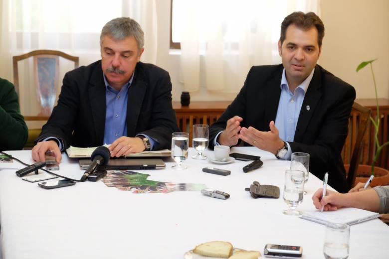 Erdélyi magyar vita a román közvetítő miatt