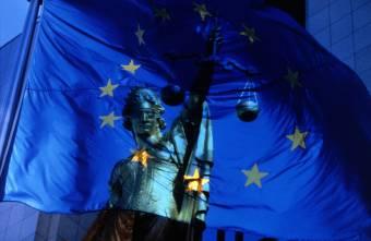 A külföldön kötött melegházasság elismerésére kötelezte az EU bírósága Romániát