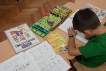 Sajátos románnyelv-tanítás rejtett buktatókkal