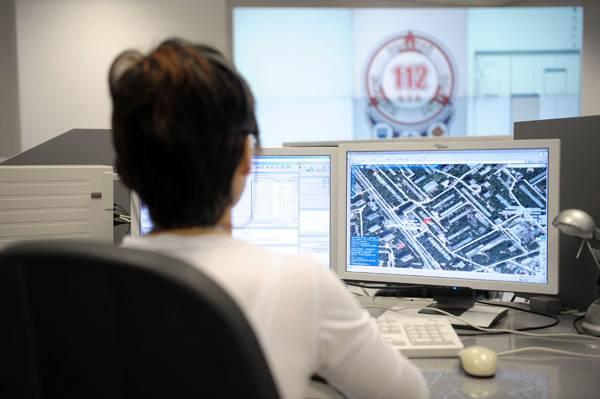 Távközlési szolgálat: rengeteg a hamis riasztás az 112-es segélyhívón
