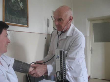 a magas vérnyomás kezelésére szolgáló legjobb gyógyszerek magas vérnyomás esetén 60 év után