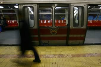 Életfogytig tartó börtönbüntetésre ítélték a bukaresti metrós gyilkosság vádlottját