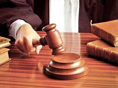 Visszaküldik a parlamentbe: alkotmánysértőnek bizonyultak az új büntetőeljárás egyes rendelkezései