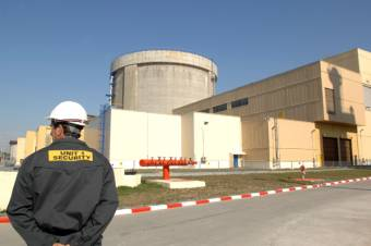Egyetértés atomügyben: Florin Cîțu és Orbán Viktor közösen győzködi Brüsszelt