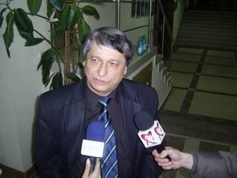 Bűnügyi kivizsgálás folyik Benedek István marosvásárhelyi orvosprofesszor halála miatt