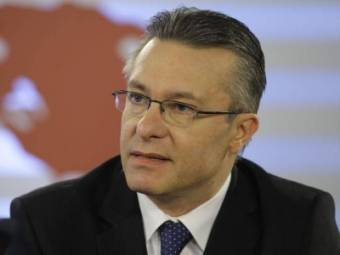 Sargentini-jelentés – volt román külügyminiszter: Magyarország után Románia következik