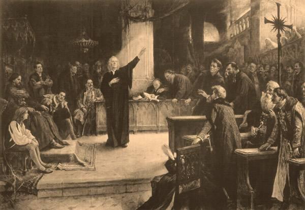 Az 1568-as tordai országgyűlés határozatára emlékeztek az erdélyi unitáriusok
