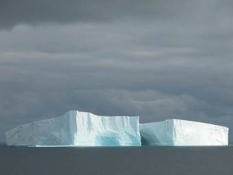 Rangsorolták a kutatók a klímaváltozásért leginkább felelős országokat, az Egyesült Államok és Kína a legnagyobb szennyezők