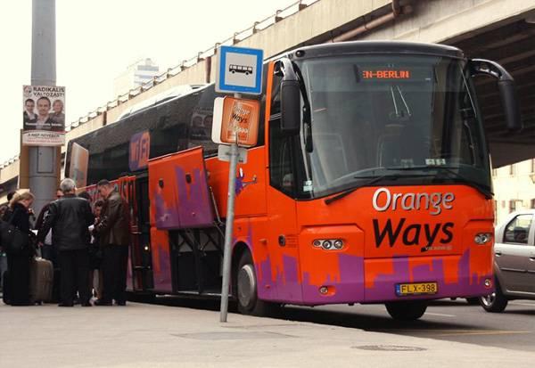 Az Orangeways szerint dolgozóik ellopták a cég profitjának jelentős részét