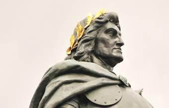 Mátyás király-emlékév lesz 2018-ban – Kolozsváron és Vajdahunyadon is megünneplik
