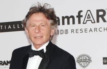 Újabb nő vádolta meg szexuális erőszakkal Roman Polanski filmrendezőt