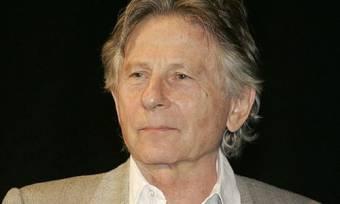Sötét árnyék: kizárta Roman Polanskit és a többi történelmi tagját a francia filmakadémia