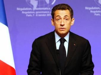 Börtönbüntetést kaphat Nicolas Sarkozy volt francia államfő a 2012-es kampánya törvénytelen finanszírozása miatt