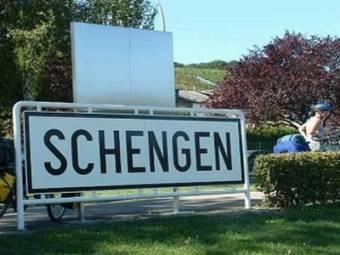Bulgária és Románia schengeni csatlakozását sürgeti az Európai Parlament