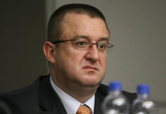 Jogerősen öt év szabadságvesztésre ítélték az adóhatóság volt elnökét, Sorin Blejnart