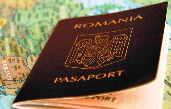 Még mindig népszerű a román állampolgárság Moldovában