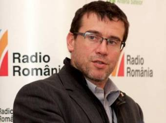 Megfelelni a korszellemnek – Demeter András államtitkár szerint átalakulóban van a romániai kulturális élet