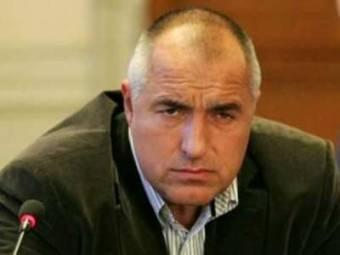Karanténba vonult a bolgár kormányfő